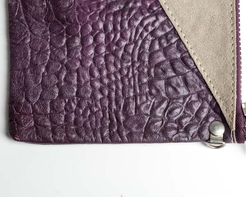 borsa_oh_my_phone_viola_texture