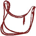 Icone Filo Nuove_Borbo Bag